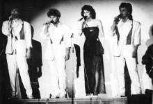 04-ВИА-ЛЕЙСЯ-ПЕСНЯ-1986-ГОДА
